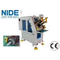 Quality Stator Winding Lacing Machine for sale