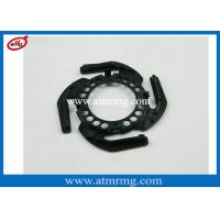 Buy Wincor Nixdorf ATM Parts XE Stacker Wheel 1750046771 01750046771 at wholesale prices