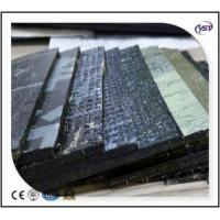 Building Polyester Roofing For Sbs App Modified Bitumen