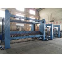 Quality Lightweight AAC Block Production Line Autoclaved Aerated Concrete for sale