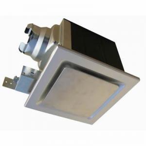 Quality Round Window Mount Ventilation Fan (KHG15-M2) for sale