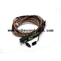 Quality PRESENTER,SENSOR CABLE HARNESS 49207982000B for sale