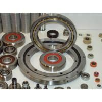 Quality slewing ring for sale
