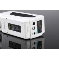 Buy NH310 portabe color test colorimeter for food price with 8mm 4mm aperture CIE at wholesale prices