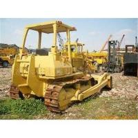 Buy cheap D4H D5H D6D D6G D6H D6R D7G caterpillar bulldozer from wholesalers