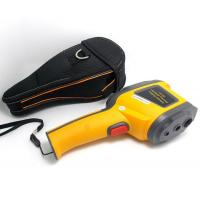 China Professional Handheld Thermometer Thermal Imaging Camera Portable Infrared Thermometer IR Thermal Imager Infrared on sale