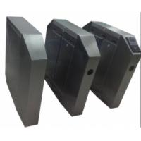 Quality stainless steel Turnstile Barrier Swing Gate Sewo-5312 for sale