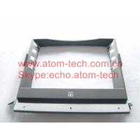 Quality ATM parts ATM machine NCR 5877 FDK for sale