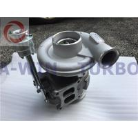 Buy cheap HX55 Turbocharger P/N 3592778,3800856, 3592779 , Industrial Diesel Ceco, Bus from wholesalers