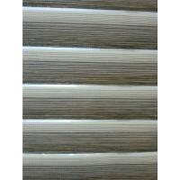 Buy Roman Blinds /Roman Blinds fabric/ Shangri-la blinds at wholesale prices