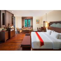 Buy OEM Contemporary Bedroom Furniture Sets Rosewood , Ebony , Teak Veneer at wholesale prices