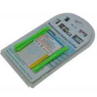 Buy cheap 3.7V Lithium Battery for iPod 1st & 2ND (BSBA-00005) from wholesalers