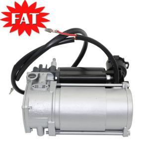 Quality BMW E53 / E39 / E66 Air Suspension Compressor Pump 37226787616 37226778773 for sale