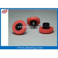 Quality Take away Wheel Diebold ATM Parts , Atm Accessories 49016971000D 49-016971-000D for sale