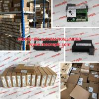Quality 0190-26769	AMAT for sale