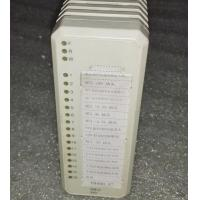 Quality ABB DI810 for sale