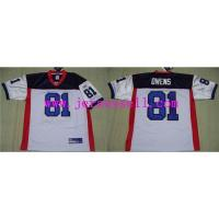 Quality Wholesale NFL jerseys for sale