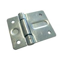 Quality steel hinge 001 for sale