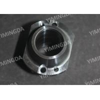 Quality Metal Housing Bearing Crank Textile Auto Cutter Spare Parts SGS for sale