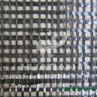 Quality High quality carbon fiber reinforcement mesh GOOD QUALITY, POPULAR ITEM MADE IN CHINA for sale