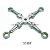 Quality Stainless Steel Spider RSJ3535T series for sale