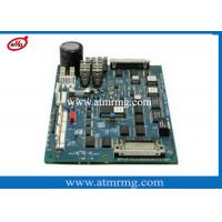 Quality 39-013276-011A Diebold ATM Spare Parts Thermal Printer PCB / Control Board for sale