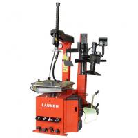 Quality Reliable Auto Workshop Equipment , 50Hz / 60Hz Low Noise Tyre Changer TWC-502RMB for sale