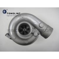 Quality Valmet Sisu Diesel Tractor S1B S100 Turbo 315921 836659179 Turbocharger for 302 320DS 320DS Engine for sale