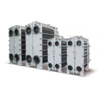 Heat exchanger plate for sale