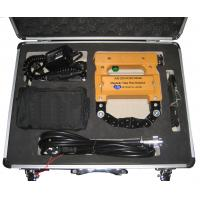 Buy AJE-220 AC/DC Magnetic Yoke Flaw Detector at wholesale prices