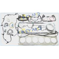 Quality diesel engine caterpillar CAT C9  full gasket kit CPT93003A CPT93003A for sale