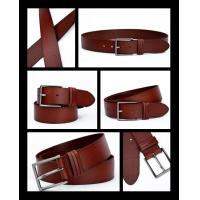 mens-leather-belt-with-waxed-edge-jdma13064.html