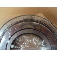 Quality Bearing Open , Z , ZZ , RS , 2RS Sealing / Shield 6204-2Z/VA228 for sale