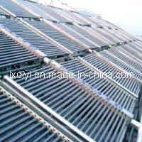 Quality Solar Energy Project (DIYI-E02) for sale