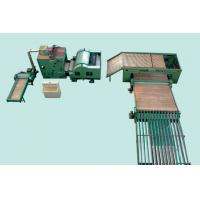 Quality High Efficient Mattress Production Machines Non Woven Fabric Machine for sale