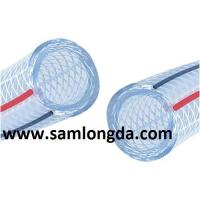 Quality Japan Toyox quality Supper Flexible Water Hose , Reinforced Hose, OD16mm for sale