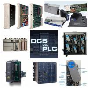 Quality General Electric GE Fanuc IC693CPU340 PLC CPU module Email:mrplc@mooreplc.com for sale