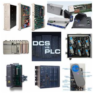 Quality General Electric GE Fanuc IC697BEM713 PLC module Email:mrplc@mooreplc.com for sale