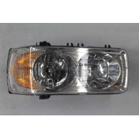 Quality HEAD LAMP LH for sale