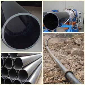 Buy Engineered UHMWPE Sheet / Tube at wholesale prices