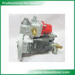 Quality Original Cummins fuel pump 3060492 / 3041800 / 3075340 for sale