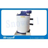 Sea Water Flake Ice Machine Evaporator for sale