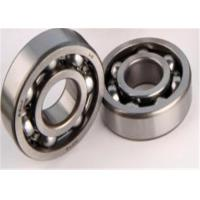 Quality OEM Go Kart swing bearing / CNC machining go kart racing accessories for sale