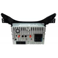 Buy HYUNDAI ELANTRA 2012 533MHZ PIP, Steering Wheel USB SD 480P Hyundai DVD Player at wholesale prices