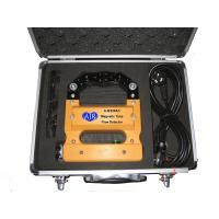 Quality AJE-220 Magnetic Yoke Flaw Detector for sale