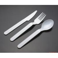 Quality restaurant cutlery kit for sale
