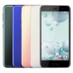 Quality HTC U Play 3GB 32GB SIM Free Smartphone 4G LTE for sale