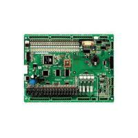 China 32 Bit Elevator Spare Parts Standard Serial Step Main Control Board Dc20v on sale