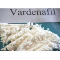 Quality Vardenafil Male Enhancement Steroids Anabolic Androgen Steroids for sale