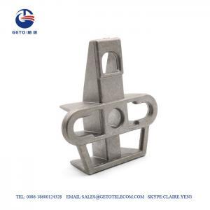 Quality 13KN Universal Pole Bracket for sale